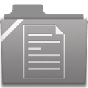 Document Alt Icon
