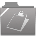 Document Alt2 Icon
