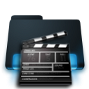 movies calabi Icon