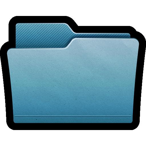 File format for mac folder icon downloads