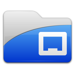 Desktop icon free download as PNG and ICO formats, VeryIcon com