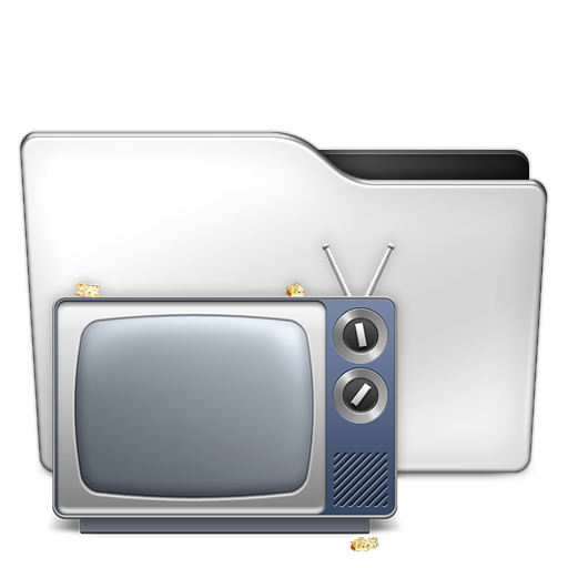 formats of tv programmes Why the game show is the tv format with staying power there are 30 game shows on british tv in any given many formats from the dawn of televisual time.