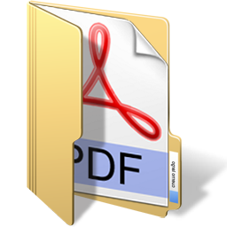 Pdf Vector Icons Free Download In Svg Png Format