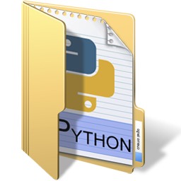 Python Vector Icons Free Download In Svg Png Format
