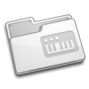 Compositions Folder Icon