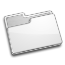 Default Folder Icon