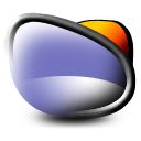 Light Graphite Icon