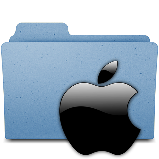 apple2 Icon