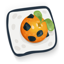 Sushi 19 Vector Icons Free Download In Svg Png Format