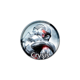 Crysis Icon Free Download As Png And Ico Formats Veryicon Com