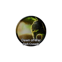 Dark Crusade Icon