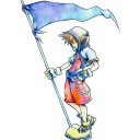 Sora Flag Icon