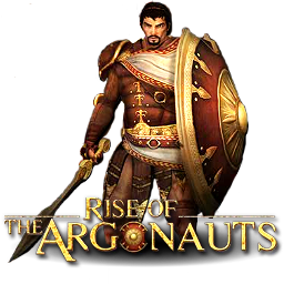 Rise of the Argonauts 2 Icon