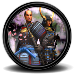 Age of Empires The Asian Dynasties 2 Icon