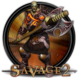 Savage 2 A Tortured Soul Русификатор