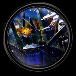 Star wars rebel assault ii disc1of2 [slus-00381] psx rom free.