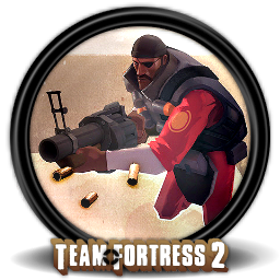 Team Fortress 2 new 15 Icon