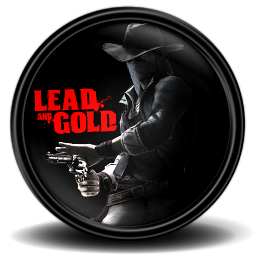 Lead and Gold 2 Icon