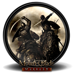 Mount Blade Warband 1 Icon