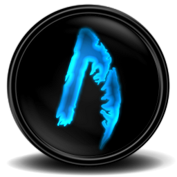 Alien Swarm 12 Icon