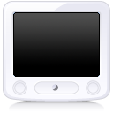 Emac Off Icon