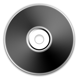 Dvd Vector Icons Free Download In Svg Png Format