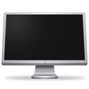 Cinema Display Icon