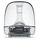 Harman Kardon SoundSticks II Icon