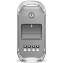 Power Mac G4 FW 800 Icon