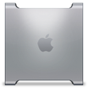 PowerMac G5 1 Icon