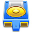 G RX78 HD Icon