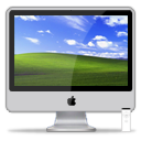 iMac Al Windows Icon