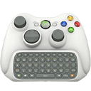 360 keyboard2 128x128 Icon