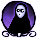 The Lakeside Ghost Icon