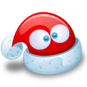 Hat 128x128 Icon