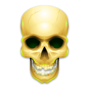 Yorick Icon
