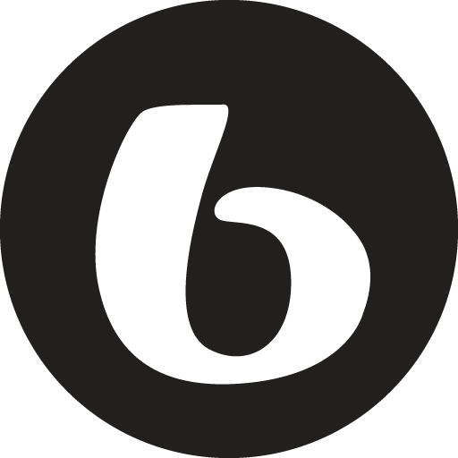 blip pl Icon