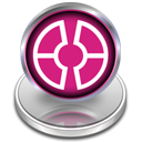 Communicore Volume Icon