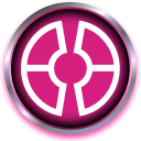 Communicore Icon