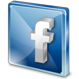 Facebook Vector Icons Free Download In Svg Png Format