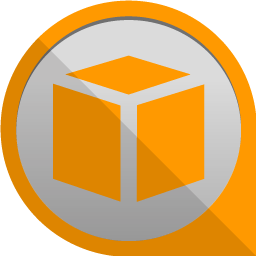 Aws Icon Free Download As Png And Ico Formats Veryicon Com