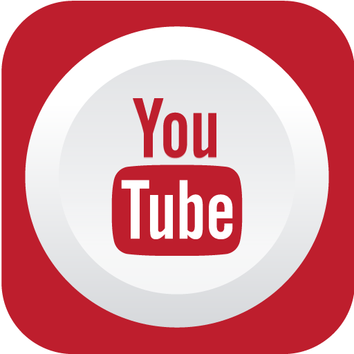 youtube icon free download as PNG and ICO formats, VeryIcon com