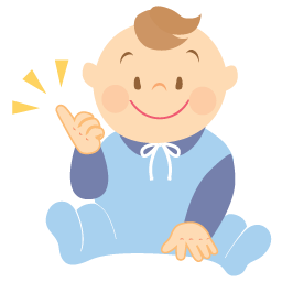 Baby Idea Vector Icons Free Download In Svg Png Format