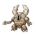 127 Pinsir Icon