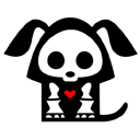 doggie Icon