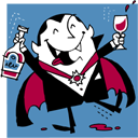 the count Icon