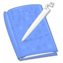 Journal Icon