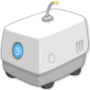 Somatic Automator Icon