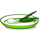 StuffIt SITX Icon
