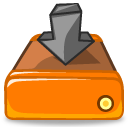 tools installer Icon